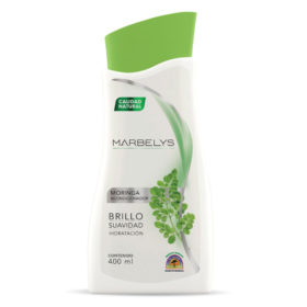 marbelys-acondicionador-moringa