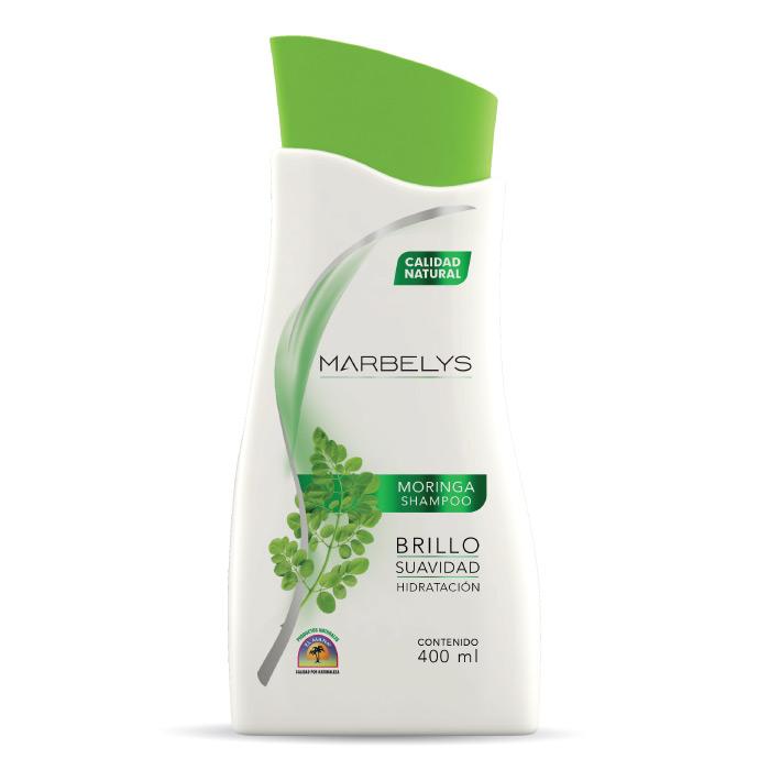 marbelys-shampoo-moringa