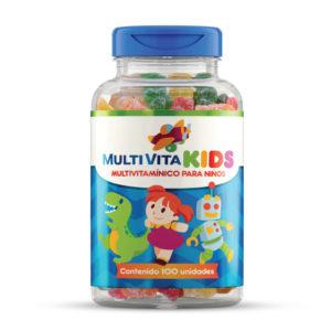 Multivita-kids