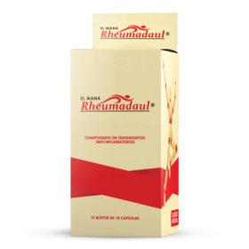 rheumadaul-x150-capsulas