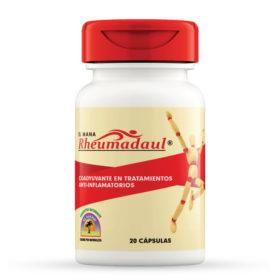 rheumadaul-x20-capsulas