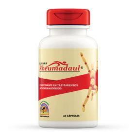 rheumadaul-x60-capsulas
