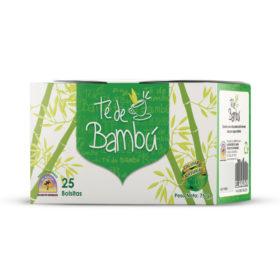 te-bambu