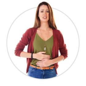 Digestivos y Hepáticos