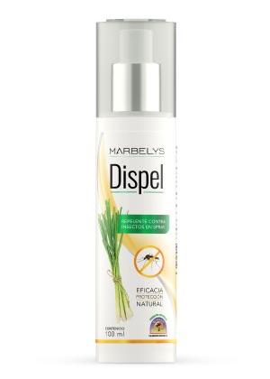 dispel-product