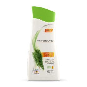 marbelys-shampoo-cola-caballo