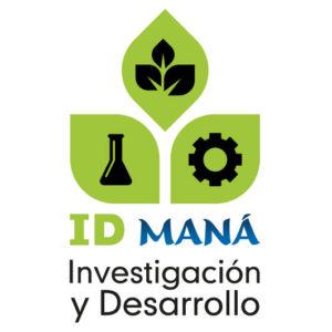 Investigación y Desarrollo El Maná