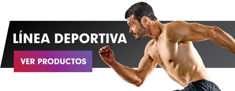 Sport Maná Banner