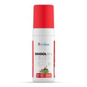 SindolGel
