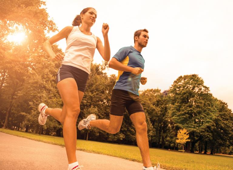 Sindolge Alivio del Dolor por inflamación