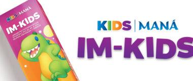 IM-KIDS